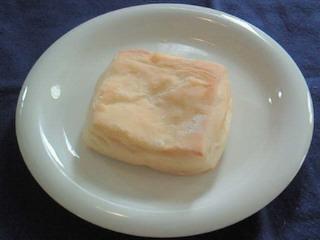 テーブルマークの冷凍パン